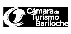 Camara de Turismo Bariloche
